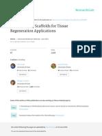 Do_et_al-2015-Advanced_Healthcare_Materials.pdf