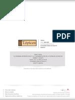 Pesimismo antropologico en Hobbes.pdf