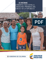 informe del gobierno nacional al Congreso agosto 2016.pdf