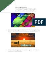 Examen de GIMP