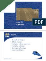 5. law 11_554.pdf
