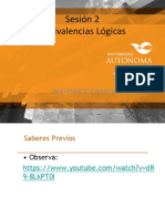 w20160404090104077_7000136115_04-14-2016_104443_am_PPT_S2_20161_Equivalencias L¦gicas.pdf