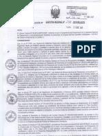 POI_HRDT-2017.pdf