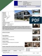 Broward Homes For Sale in Hillsboro Beach Florida