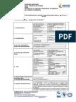 Informe de Supervision y Recibo a Satisfaccion (1)