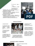 Socializacion Plan de Area Pto 6 y 9