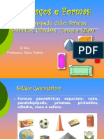 seminrioespaoseformas-2-131217175146-phpapp01.pptx