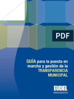 Guía-Transparencia-Municipal.pdf