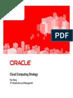 Oracle_Cloud_OAGi.pdf