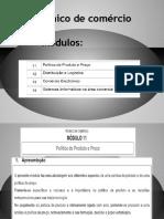 M11 politica de produto e preço.odp