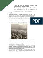 la pampilla - historia.docx