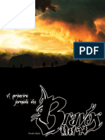 Bravos - A Primeira Jornada dos Bravos - Versão Alpha - Biblioteca Élfica.pdf