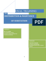 42161345-Vocational-Training.docx