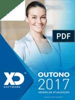 XD Outono2017 Partners