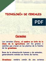 9-Tecnología-cereales