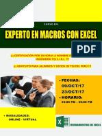 Guia de Macros Con Excel Ok 1