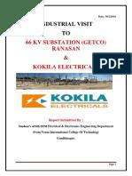 66-KV-SUBSTATION-GETCO-RANASAN.pdf