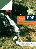 Recursos Minerais do Brasil.pdf