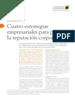 I08 Cuatro estrategias para proteger la reputación.pdf