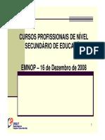 dapf-dacp-apresentacao