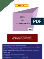 5° METODOS DE INV..ppt