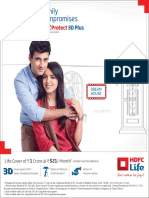hdfc-life-click-2-protect-3d-plus_retail_brochure_17th-april20170421-04024220170529-18450920170613-123240