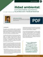 16949-67324-1-PB (1).pdf