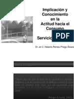 implicacion_yconocimiento_version2