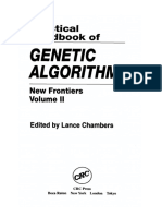 ganfc.pdf