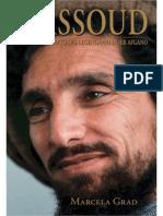 Massoud Un Retrato Intimo Del Legendario Lider Afgano