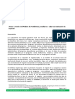 guion_analisis_de_factibilidadCONEVAL.pdf