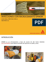 control de calidadv microcemento.ppt