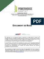 2015-004200.pdf