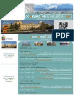 Programa Del Congreso Pni PDF 36mb