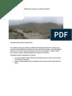 REPORTE DE SALIDA LA MOLINA.docx