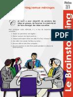 Brainstrorming.pdf
