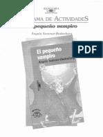 el_pequeno_vampiro._ACTIVIDADES.pdf