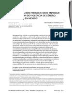 Rlef5_11.pdf