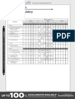 Analisis Chem Spm 2012-2016