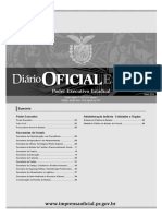 DIOE 10015_2017-08-24.pdf