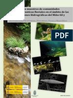 protocolo_muestreo_hidro.pdf