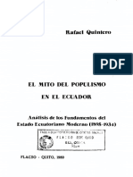 Lflacso 06 Quintero