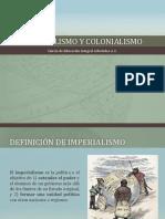 Imperialismo y colonialismo.pptx