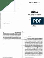 137205397 India Religie Si Filosofie BUDISMUL
