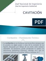 cavitaciontecnologiademateriales-141025213048-conversion-gate02.ppt