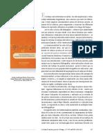 Dialnet-ComoEncontrarLaIntertextualidad-5492982.pdf