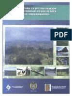 Biodiversidad_POTs.pdf