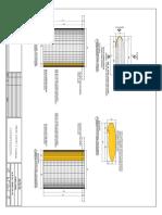 015-04 - SERGIO E CINDA - DETALHAMENTO MESA DE JANTAR - ETEL - REV.00 - FL 03 DE 04.pdf