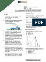 Practica de Fisica i Mru Mruv Cl Graficas