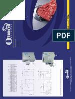 10004549_cat01.pdf